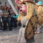 System'D Troll-Viking