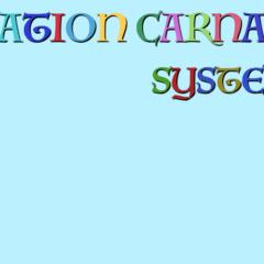 Location-Carnaval