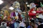 Carnavaliers Cholet 2014