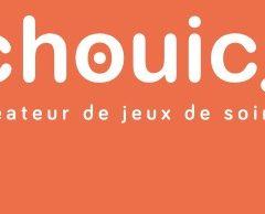Chouic !