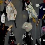 Exposition Sorcières Cholet Novembre 2014