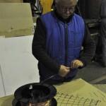 Fabrication des Kits-Lumières System'D Association Carnaval Cholet 6temdassos.fr