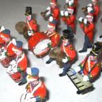 Parade de Noël 2014 Miniature