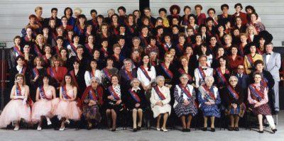 1990-85e anniversaire
