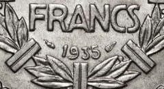 1935 Mi-Carême de crise à Cholet