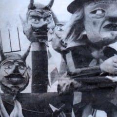 1981 Diables et Sorcières