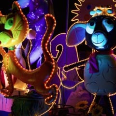 2015 G – Carnaval 5 Juin Nuit