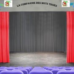 Théâtre à La Tessoualle