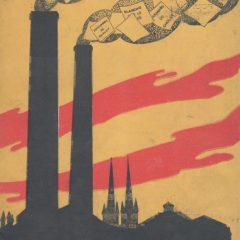 1885 2017 : Les cheminées