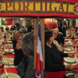 Soirée Portugaise 2017