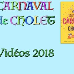 2018-Vidéos jour