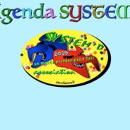 Agenda 2018 2019