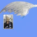 Des ailes et des masques