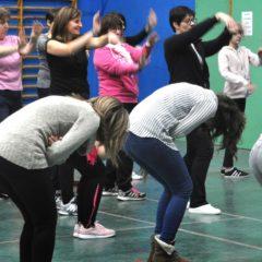 Côté danses