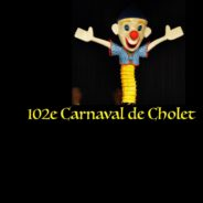 102e Carnaval J-1 6/4/2019 (4)