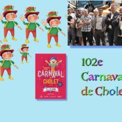 102e Carnaval N+6 19/4/2019