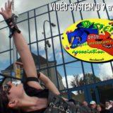 Vidéo System'D Jour