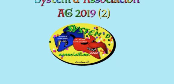 Assemblée générale 2019 (2)