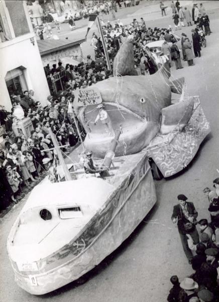 1955 Jonas et la baleine