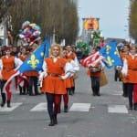 System'D Boulevard de la Victoire Carnaval Cholet. 6temdassos.fr 29