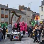 System'D 2010 Place saint-Pierre. Carnaval Cholet. 6temdassos.fr 21