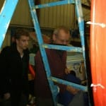 6temdassos.fr System'D Association Carnavaliers