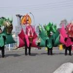 System'D dragons Carnaval Cholet. 6temdassos.fr 7