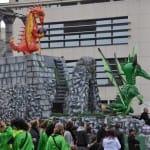 Carnaval Cholet. 6temdassos.fr 36