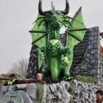 System'D en route Carnaval Cholet. 6temdassos.fr 4