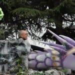System'D : La Cité des dragons bien conduite Carnaval Cholet. 6temdassos.fr 35