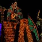 System'D La Cité des dragons. 6temdassos.fr 47