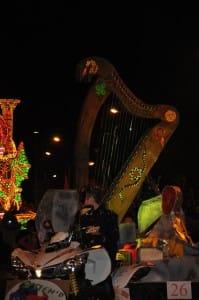 System'D 2010 La harpe dans la nuit. 6temdassos.fr 39