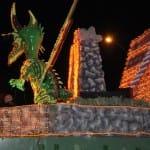 System'D La Cité des dragons. 6temdassos.fr 43